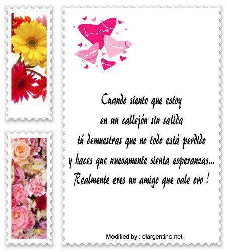 mensajes de amistad para enviar gratis,mensajes de amistad para compartir en facebook : http://www.elargentino.net/mensajes_de_texto/mensajes_de_amistad.asp