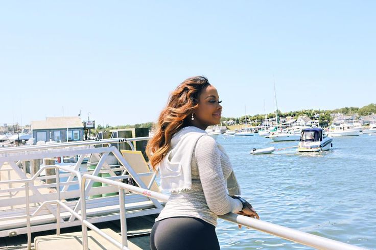 """Phaedra Parks And Porsha Williams Create Some Buzz For """"Real Housewives Of Atlanta"""" Fans With 'Girl Trip' Photos On Social Media #PhaedraParks, #PorshaWilliams celebrityinsider.org #Entertainment #celebrityinsider #celebrities #celebrity #celebritynews"""