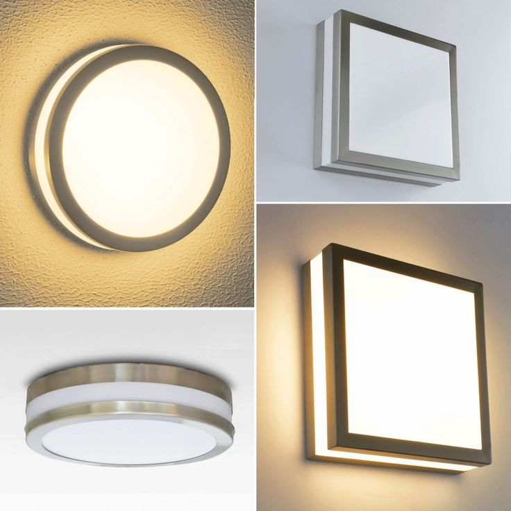the 25 best led lampen decke ideas on pinterest led beleuchtung