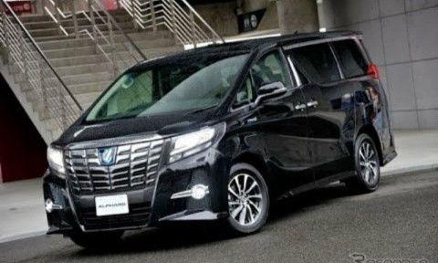 Sewa Mobil Jogja Harian ( Mobil, Driver + BBM ) Mulai 350 Ribu ☎ 082221887800 | Sewa Bulanan Mulai 3,5 Juta
