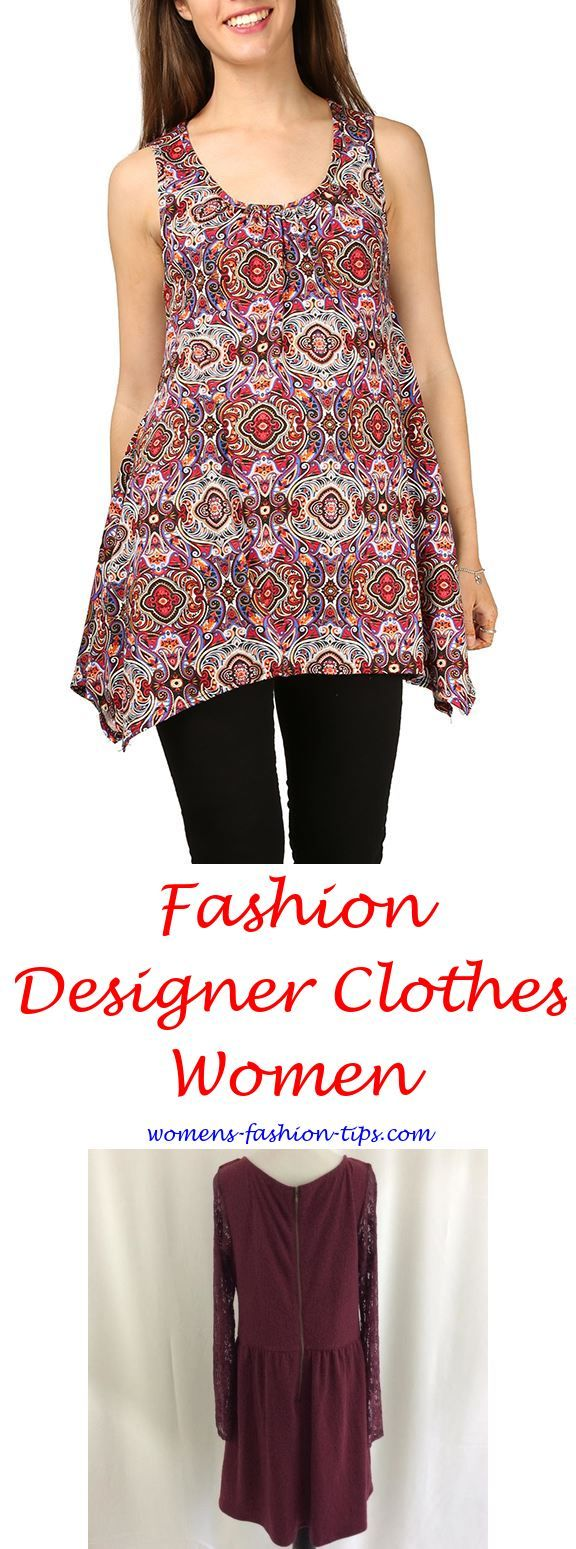 especially yours hair and fashion for black women - cowboy women fashion.fashion clothes for women online qatari women fashion 2014 women fashion 6024164171