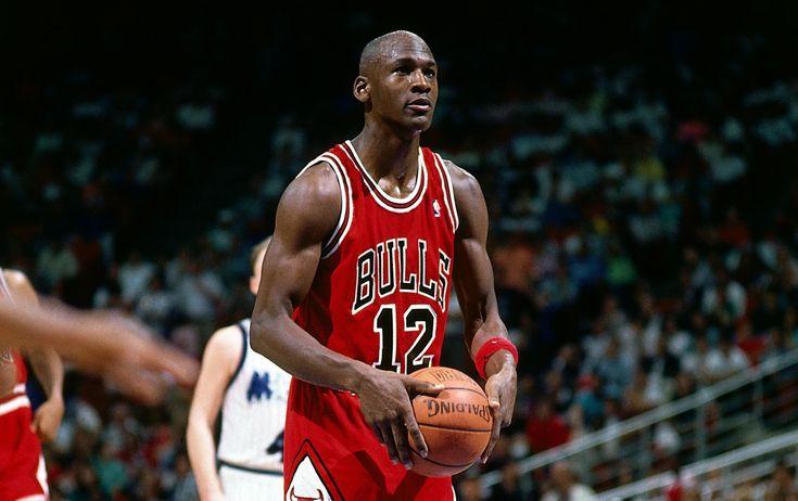 Quella+volta+che+Jordan+giocò+col+12