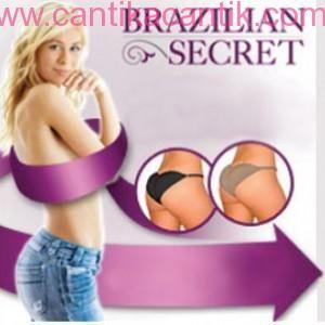 Jual Brazillian Secret Celana Dalam. Merupakan celana dalam yang dirancang khusus untuk membentuk dan menaikkan bokong / pantat. **Selengkapnya: http://c-cantik.me/8pko **Order Cepat: http://m.me/cantikacantik.id  KONTAK KAMI DI - PIN BBM 2A8FB6B4 - SMS / WA 081220616123 Untuk Fast Response