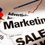 Internet marketing tips and tactics