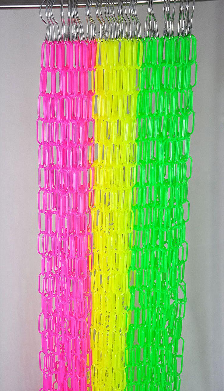 Иу Оптовая ремешки черного и белого цепные одежда металлического железа крючки пластик цвет цепь удлинение цепи цепи кольца - Taobao
