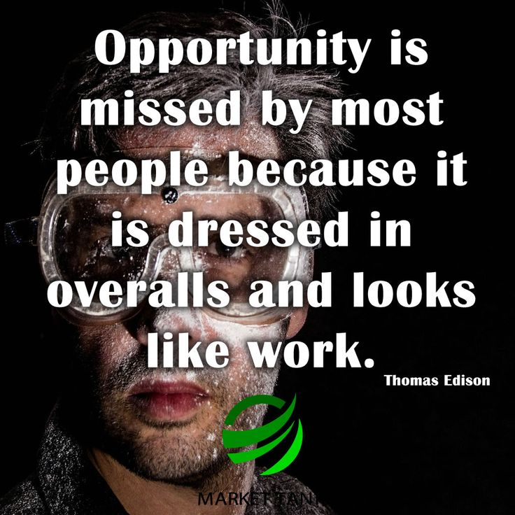 Don't be most people! Work hard. #success #motivation #work #workhard #working #money #marketing