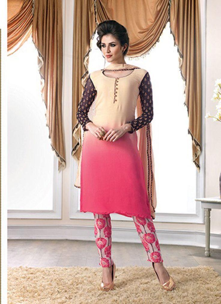 Suratwholesaleshop.com - Designer salwar suits catalog supplier, India  #wholesalesalwarinchennai #wholesalesareemarket  #wholesalesalwarcatalogue #Indiasalwarsuits #wholesalesareeshop