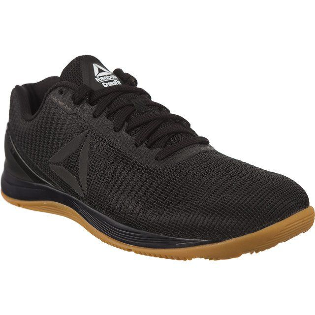 Sportowe Meskie Reebok Czarne Reebok R Crossfit Nano 7 0 325 Athletic Gear Reebok Shoes