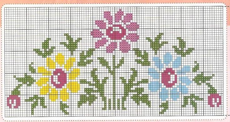 bouquet pour pot à crayon [] #<br/> # #Crossstitch,<br/> # #Crayons,<br/> # #Crochet #Patterns,<br/> # #Bouquets,<br/> # #Cross #Stitch,<br/> # #Cross,<br/> # #Embroidery,<br/> # #Succulent,<br/> # #Cloth<br/>