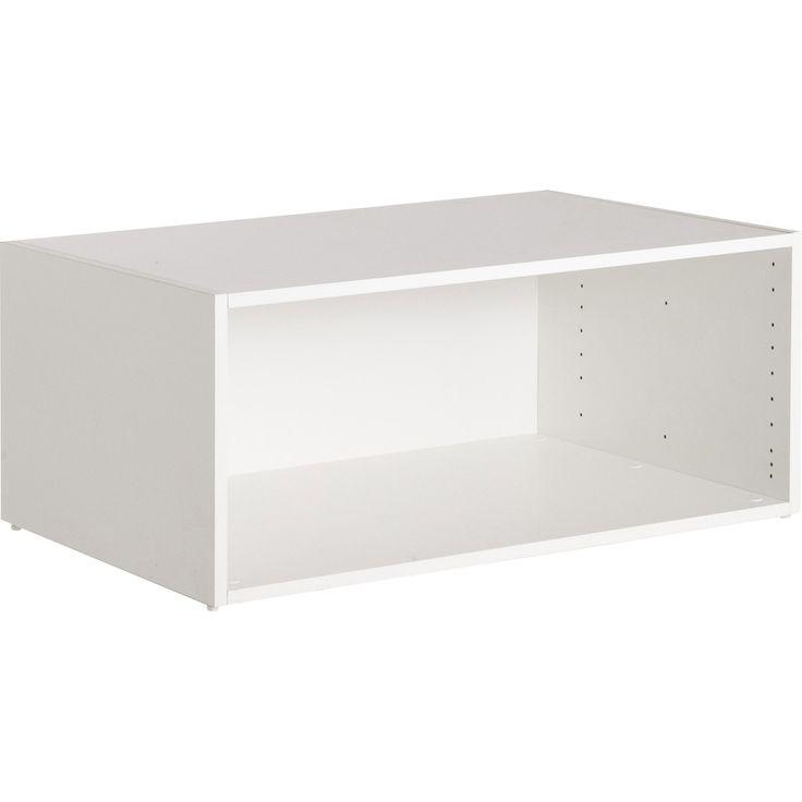 leroy merlin bedroom furniture 20 best rangement dressing leroy merlin gurande images on