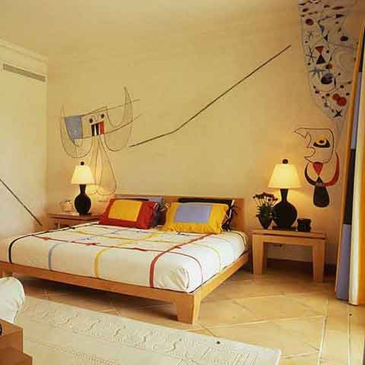 Bedroom Carpet Inspiration Bedroom Colour Shade Male Bedroom Paint Ideas Red Bedroom Cupboards: 1000+ Ideas About Small Boys Bedrooms On Pinterest