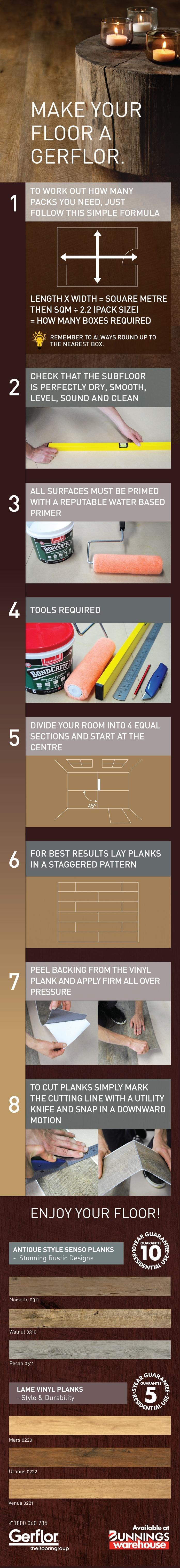 40c719b5a0a0371832afb69379c54efb--vinyl-planks-floor-covering Frais De Leroy Merlin Anglet Concept