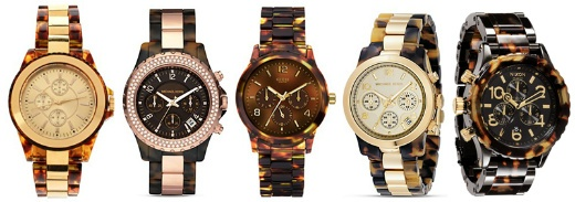 Drooling over all of these--wonder if my bro can hook it up with a Nordstrom discount...