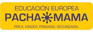 Escuela Pacha Mama -  Ecuador