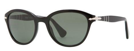 Persol Capri Edition Suprema Sunglasses PO3025S