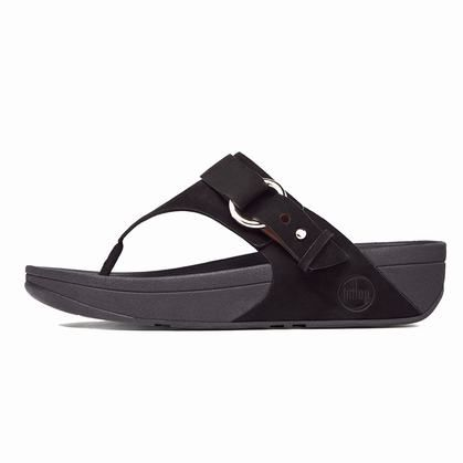 fitflop sling sandal clearance