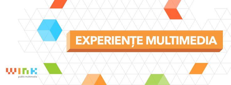Experiente Multimedia