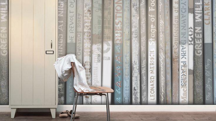 #Wallpaper #Duvarkagidi #Glamora #Identities Must Have