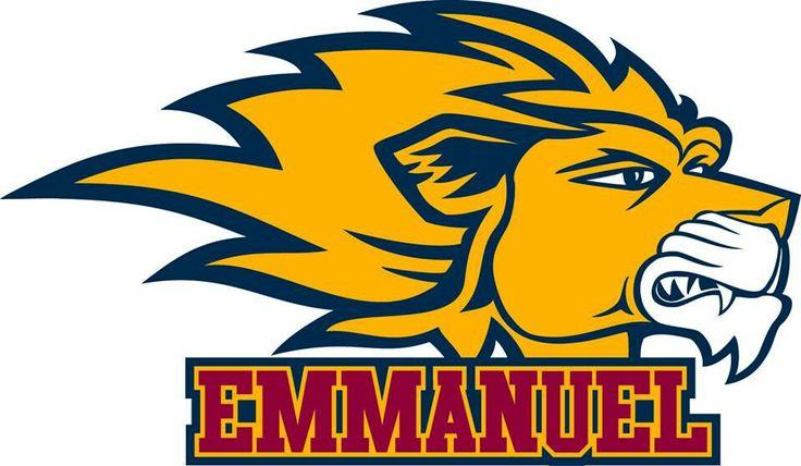 Emmanuel College, Franklin Springs, GA