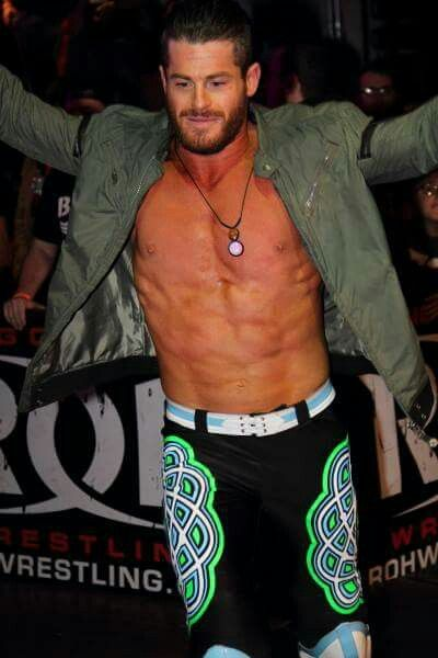 1000 ideas about evan bourne on pinterest wwe randy