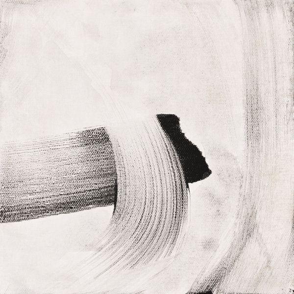 brush strokes Art Print by Iris Lehnhardt | Society6