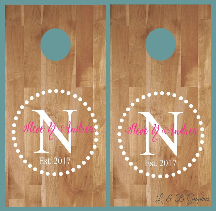 Best Vinyl Wall Decals By L B Graphics Wwwlandbgraphics - Custom vinyl wall decals circles