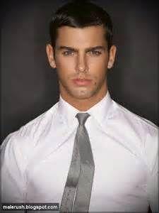 Beautiful Lebanese Men   LEBANESE   Pinterest   Lebanese Men ...