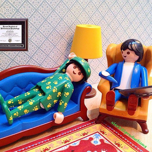 playmobil http://pachucochilango.com/