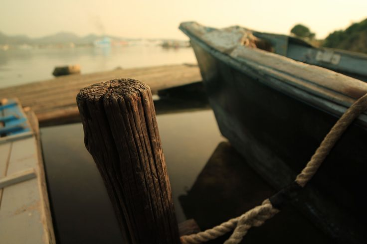 marina di Olbia ( Canon 550D )