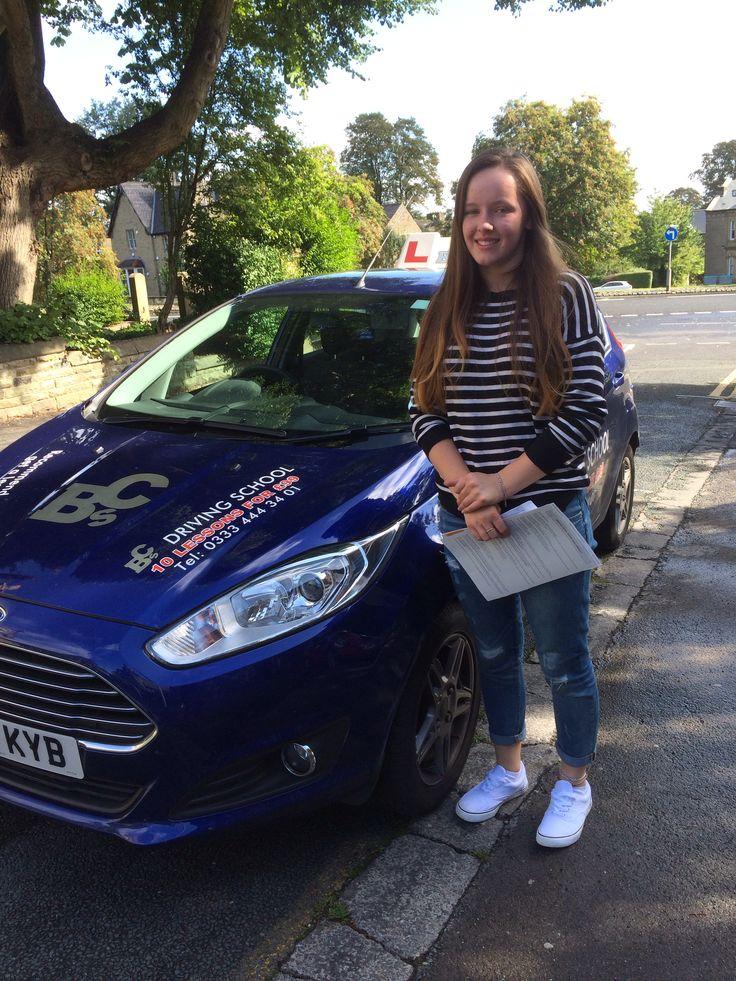 beleuchtung auto fahrschule gefaßt abbild der cdbdbbfab driving school success story