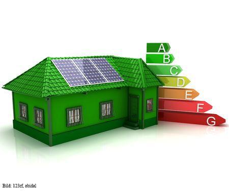 Wir fertigen Ihnen zuverlässige #Energiegutachten in #Köln und Umgebung an!