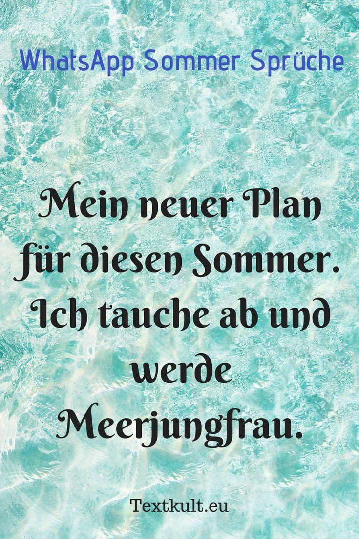 Pin Auf Summer Quotes