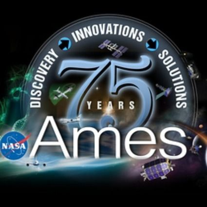 76 best NASA, Planetary Resources, UIUC - College of Aerospace - aerospace engineer resume sample