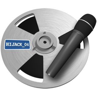 Audio hijack download