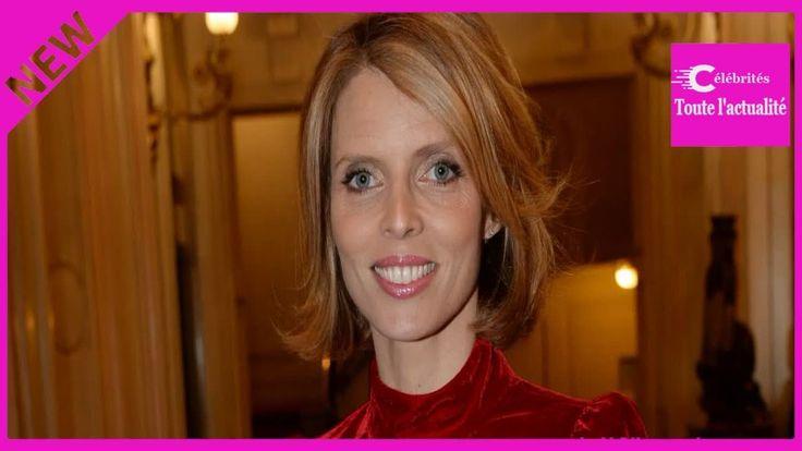 Hospitalisée la fille de Sylvie Tellier nest pas encore sortie de lhôpital