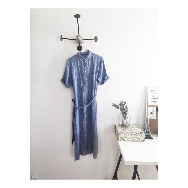 New favorite linen dress#zara#linen #dress#gubi#mategot #mategotcoatrack #muuto #matchesbox #lego#interior #interior123 #scandi#nordicliving