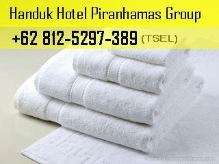 Agen handuk hotel, Handuk hotel di jogja, Suplier handuk hotel di bali, Handuk hotel bintang 5, Harga handuk hotel