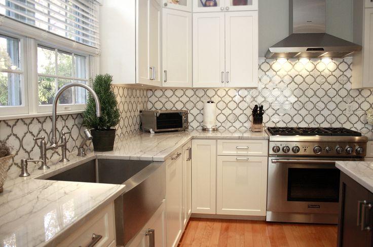 die besten 25 white macaubas quartzite ideen auf pinterest quarzit arbeitsplatten marmor. Black Bedroom Furniture Sets. Home Design Ideas
