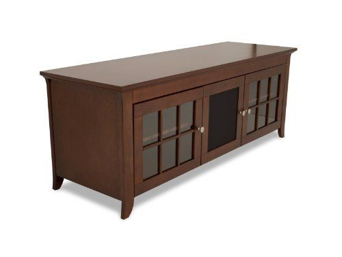 12 Best Tv Console Images On Pinterest Online Furniture