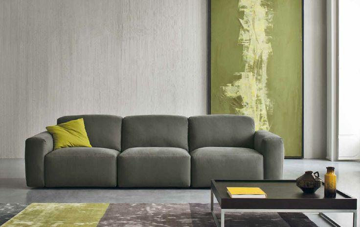 Ekskluzywne meble wypoczynkowe, nowoczesne sofy tapicerowane