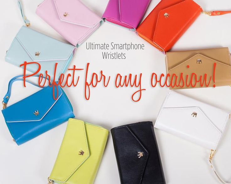 Today's giveaways are from the sponsors of The UnWired Mom eBook, What's in the Bible and Sorta Southern Boutique! - See more at: http://sarahmae.com/2013/06/whats-in-the-bible-sorta-southern-boutique-giveaway-plus-the-unwired-mom-now-on-kindle/#sthash.L1IPhvKa.dpuf