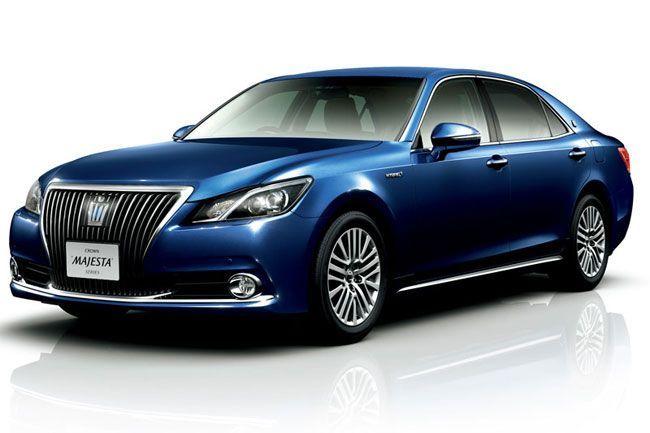 Sedan - image