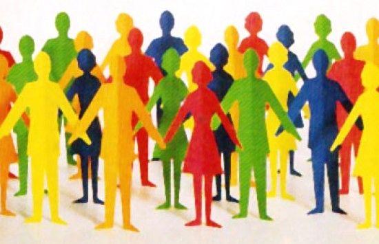 organizaciones-economicas-populares.jpg (550×355)