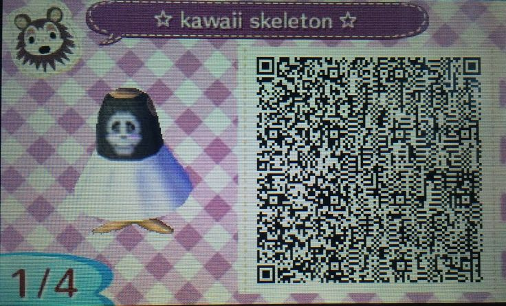 1000 images about acnl on pinterest animal crossing qr codes and