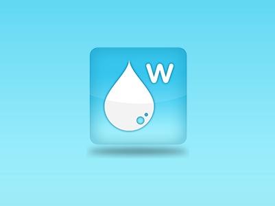 Watercents. In development.