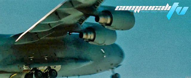 Película El Hombre de Acero 1080p HD estreno Top del 2013 de Ciencia Ficción y Drama, en esta película veremos la historia de como fue creado superman HD