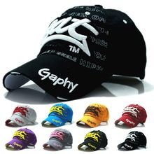 wholesale snapback hats cap baseball cap golf hats hip hop fitted cheap polo hats for men