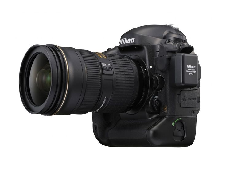 Flickr to up camera file-size limits | Flickr is to increase the file sizes it allows its users to upload, in response to ever increasing resolution cameras, such as the recently announced Nikon D800. Buying advice from the leading technology site