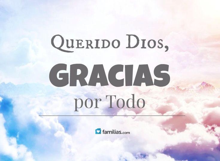 1 Tesalonicenses 5:16-18 Estad siempre gozosos. Orad sin cesar. Dad gracias en todo, porque esta es la voluntad de Dios para con vosotros en Cristo Jesús.♔
