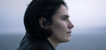 One More Trailer for Netflix's Acclaimed 'Amanda Knox' Documentary http://best-fotofilm.blogspot.com/2016/09/one-more-trailer-for-netflix-acclaimed.html «If I'm innocent, it means that everyone's vulnerable… And that's everyone's nightmare.» Netflix has debuted one more official trailer for the Amanda Knox documentary, which has earned some rave reviews at the Toronto Film Festival earlier this month. Now with extra buzz and extra attention, the doc is getting a strong push before it hits…